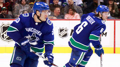Poulin: Linden leaves Canucks with strong young core