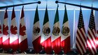 U.S., Mexico nearing agreement on NAFTA car rules
