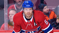 Habs in trouble without Weber; Who can afford Karlsson?