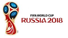 FIFA World Cup Final - France vs. Croatia