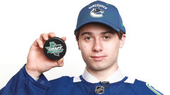Pratt's Rant– Quinn Hughes isn't NHL ready, but he is close