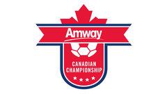 Canadian Soccer Championship Leg 2 - Toronto vs. Whitecaps