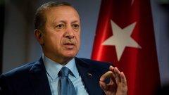 Turkish 5-year bonds 'quite attractive,' fund manager says