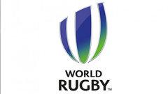 International Rugby: Australia vs. New Zealand