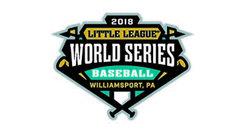 Little League World Series: Canada vs. Latin America