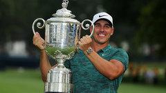PGA Championship: Final Round Highlights