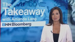Amanda Lang: Canadian steel producers need a level playing field