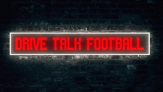 Drive Talk Football Series presented by Audi
