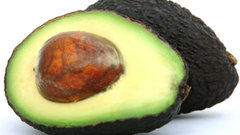 Millennials rejoice? Hearings to focus on expanding avocado imports