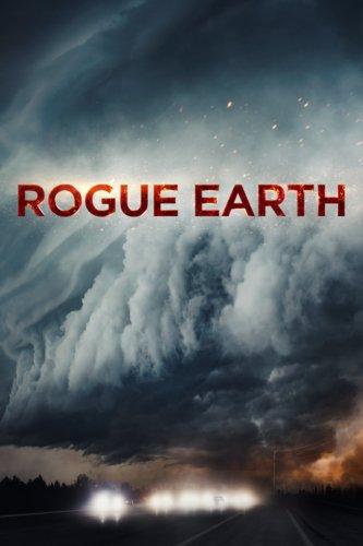 Rogue Earth