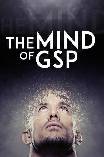 The Mind of GSP