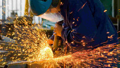 Ottawa mulling steel safeguards: Is this a wise move?
