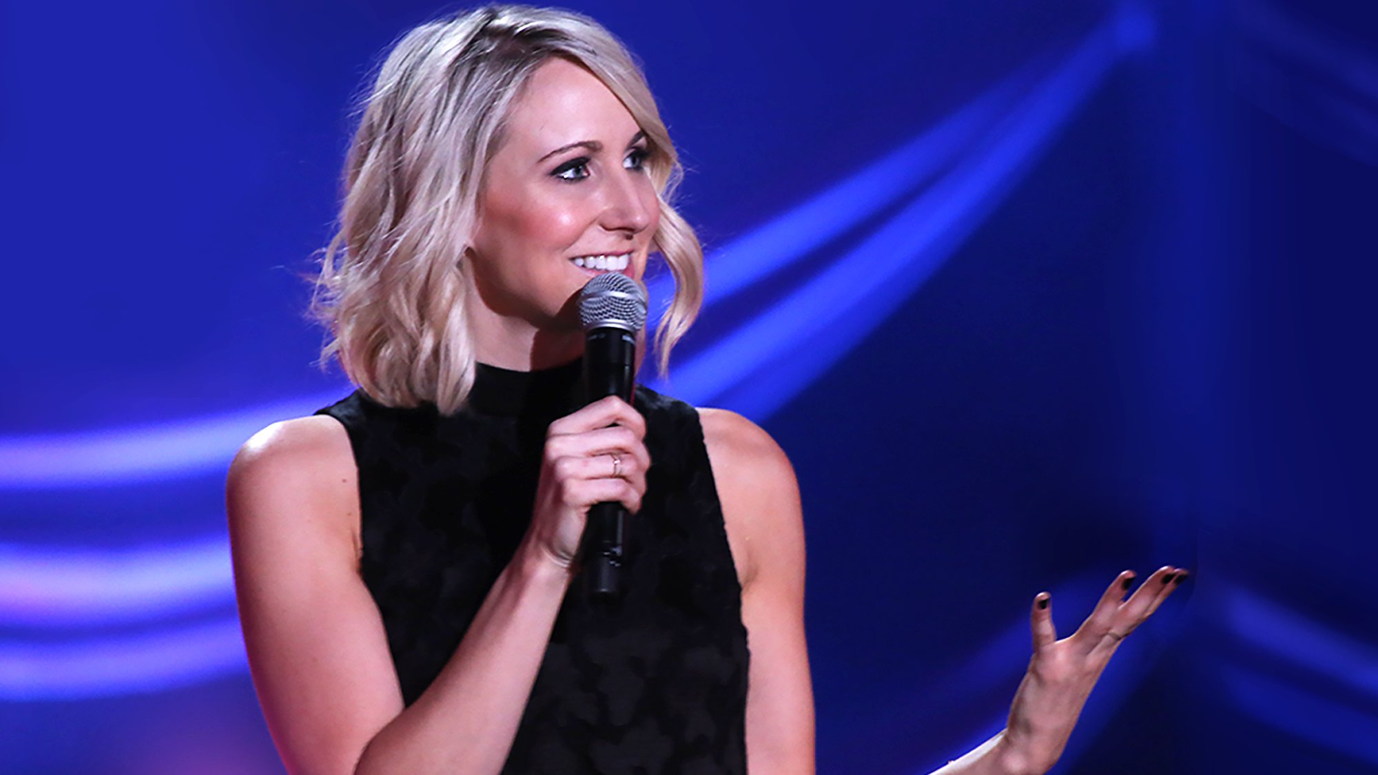 Nikki Glaser: Perfect
