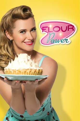 Flour Power