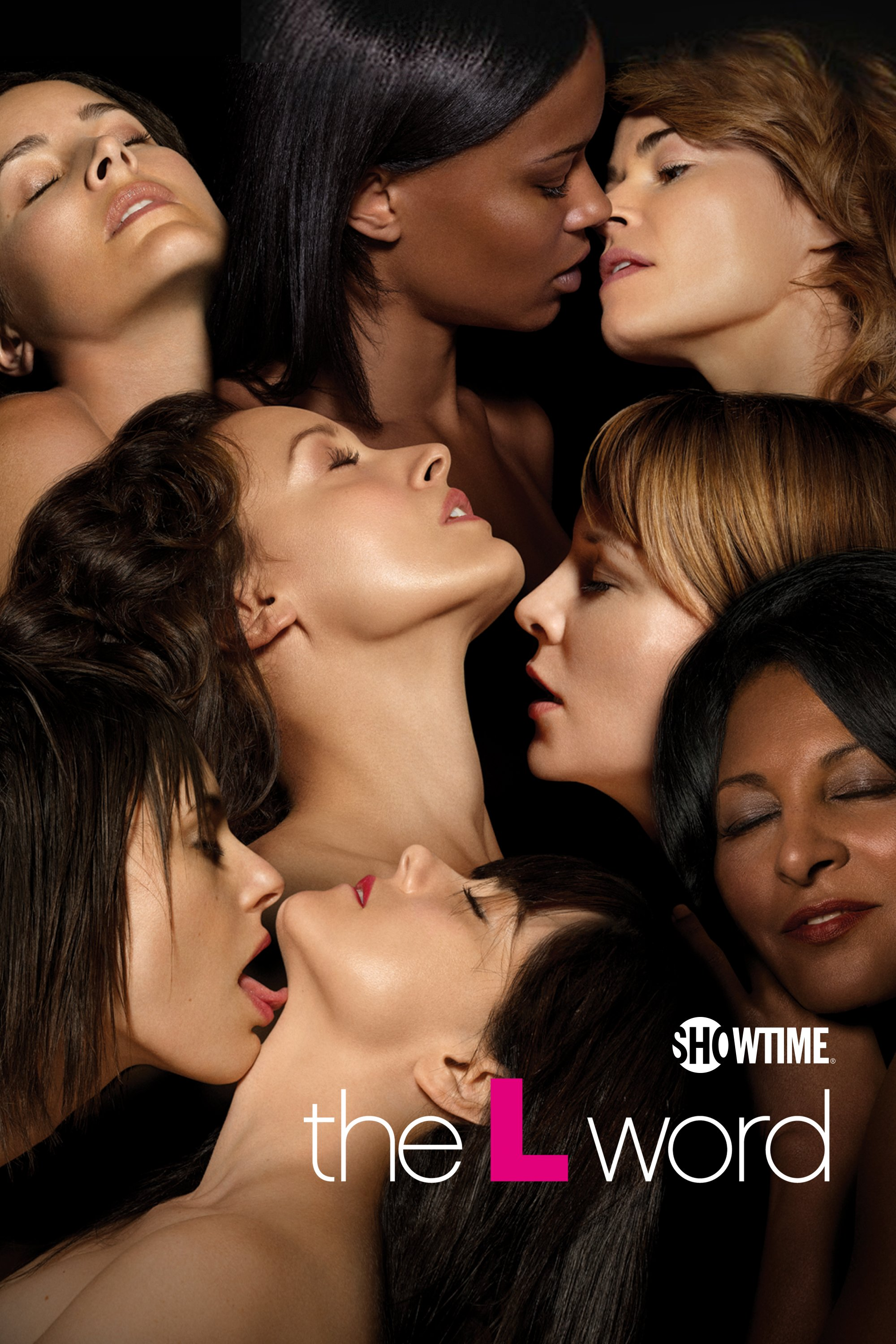 Polyamory married and hookup showtime movies this month