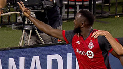 Altidore delivers again on big stage