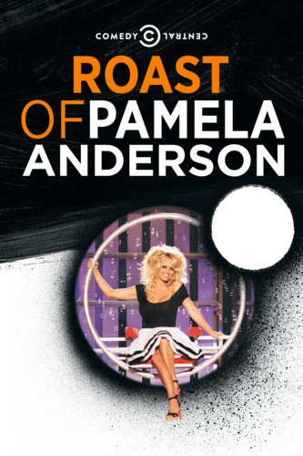 Roast of Pamela Anderson