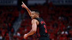 Stephen A.: McCollum is 'a frustrated individual'