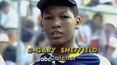 When MLB stars dominated Little League World Series