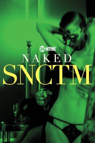 SNCTM : pour adulte seulement