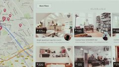 Airbnb's federal budget proposal tells Liberals, 'we want to be regulated'