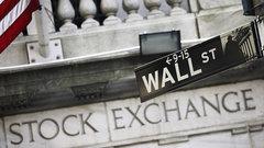 U.S. market in sweet spot: Analyst