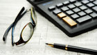 Personal Investor: Fees remain a mystery to most investors