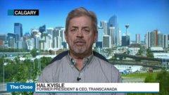 'Absolutely devastating': Kvisle blasts feds' regulatory overhaul
