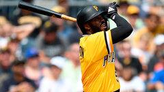 MLB: Cubs 1, Pirates 2 (11)