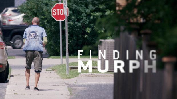 TSN Original: Finding Murph - Trailer