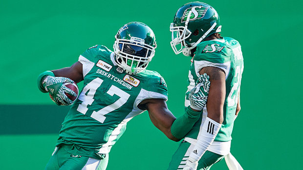 Huddle Up: Are these the real Roughriders or is it a mirage?