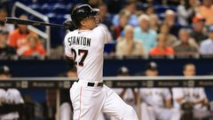 Stanton ready to relaunch Miami dingers
