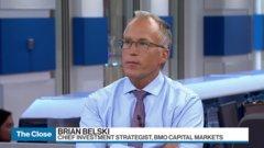 BMO's Belski not concerned about U.S. tariffs