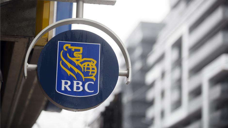 Rbc Profit Tops Estimates As Cfo Sees Us Economic Strength Bnn