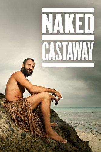 Naked Castaway