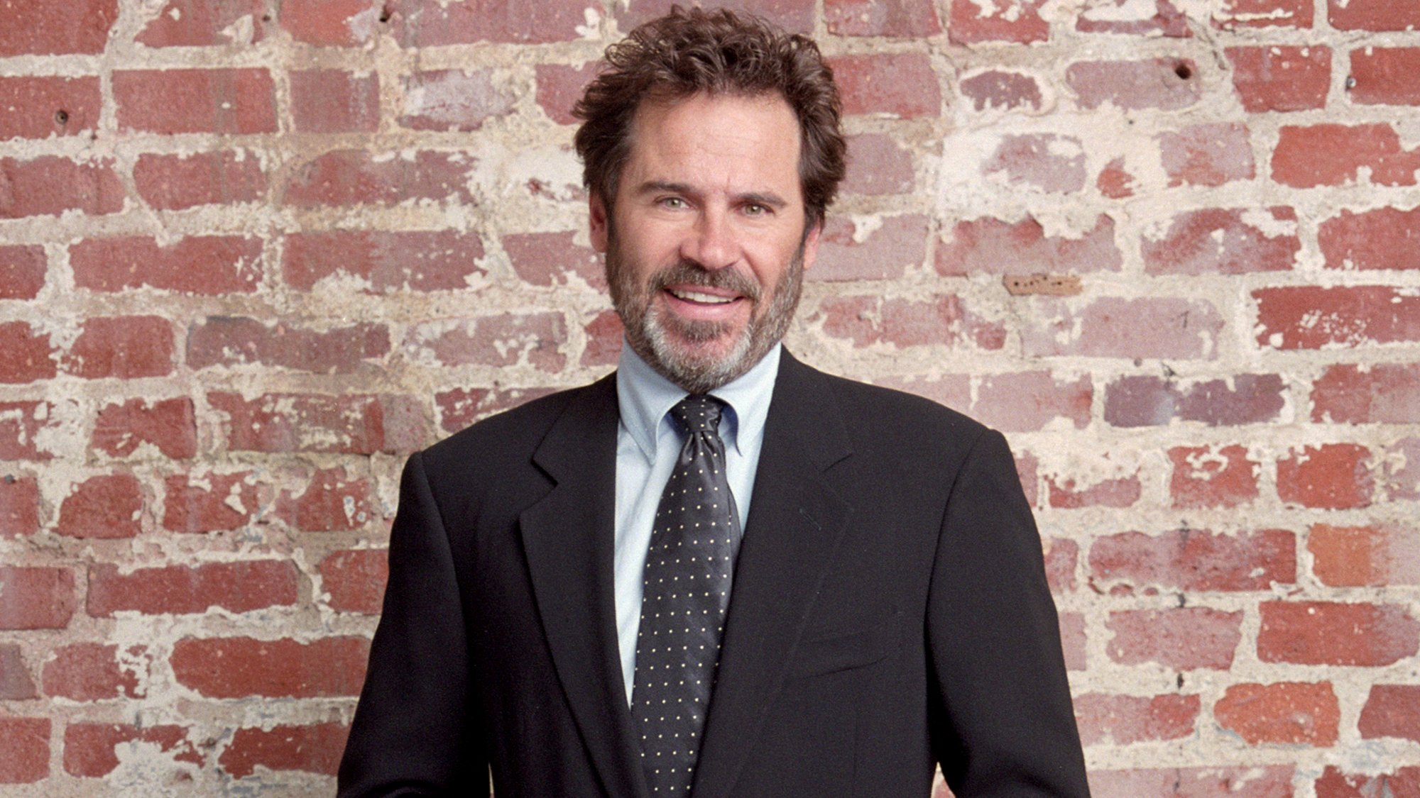 Dennis Miller: The Raw Feed