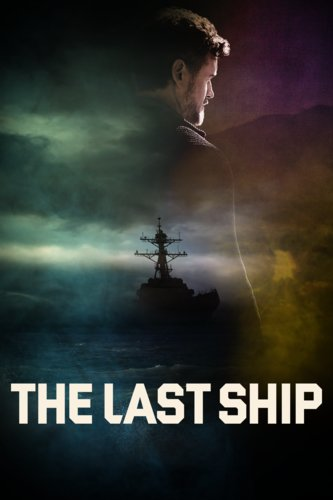 5af24acc8f9bb Crave - The Last Ship