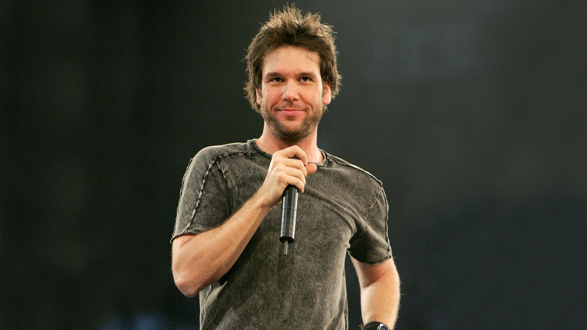 Dane Cook: Vicious Circle