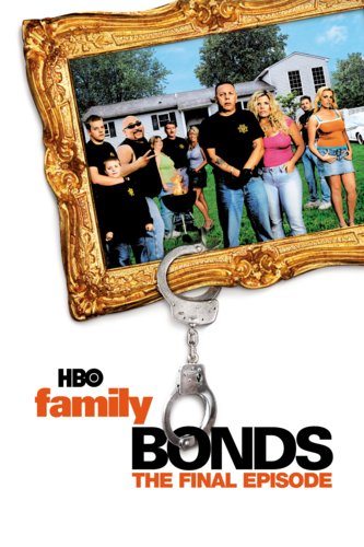 Family Bonds: The Final Episode