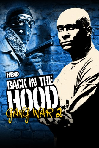 Back in the Hood: Gang War 2