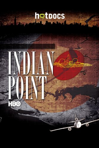 Indian Point: Imagining the Unimaginable