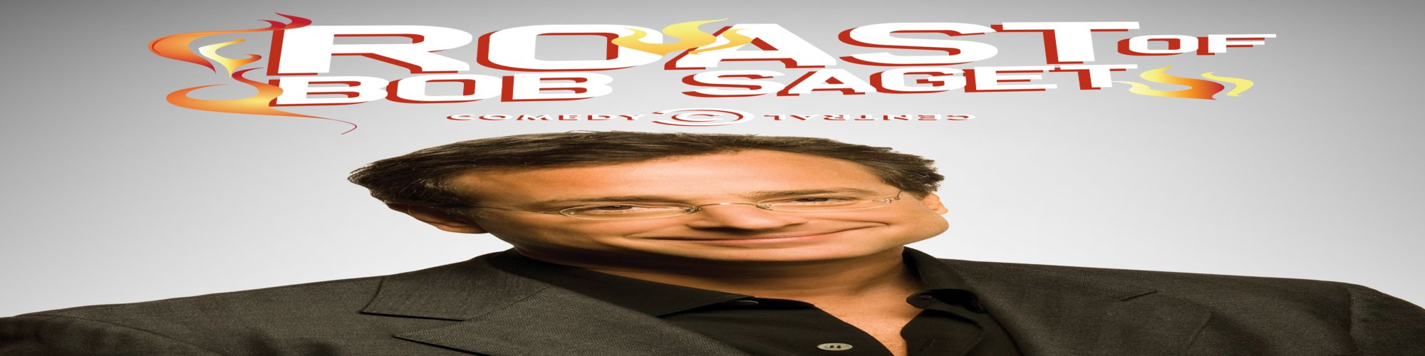 Roast of Bob Saget