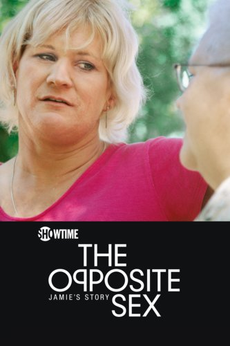 The Opposite Sex: Jamie's Story