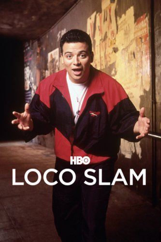 Loco Slam