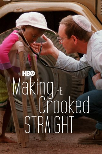 Making the Crooked Straight