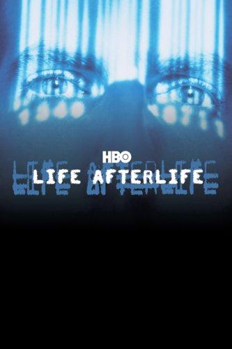 Life Afterlife