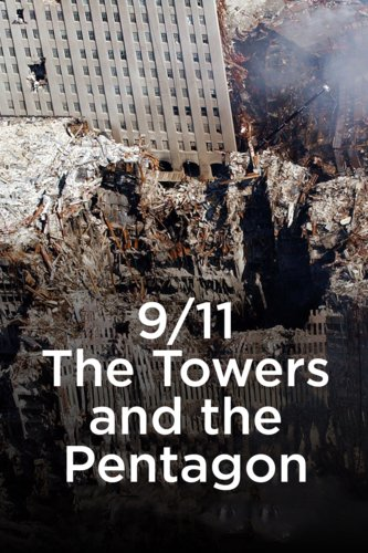 911 The Towers And Pentagon