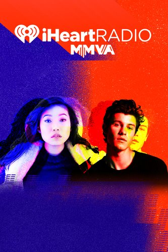 The 2018 iHeart Radio MMVAs
