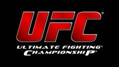 UFC 228: Prelims