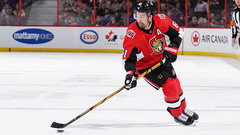 Sens agree to one-year deal with Stone; Ceci awarded $4.3M in arbitration